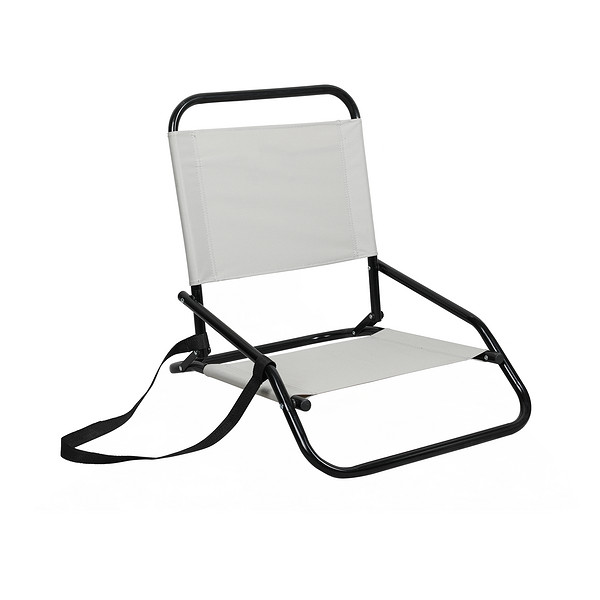 Folding Beach Chair