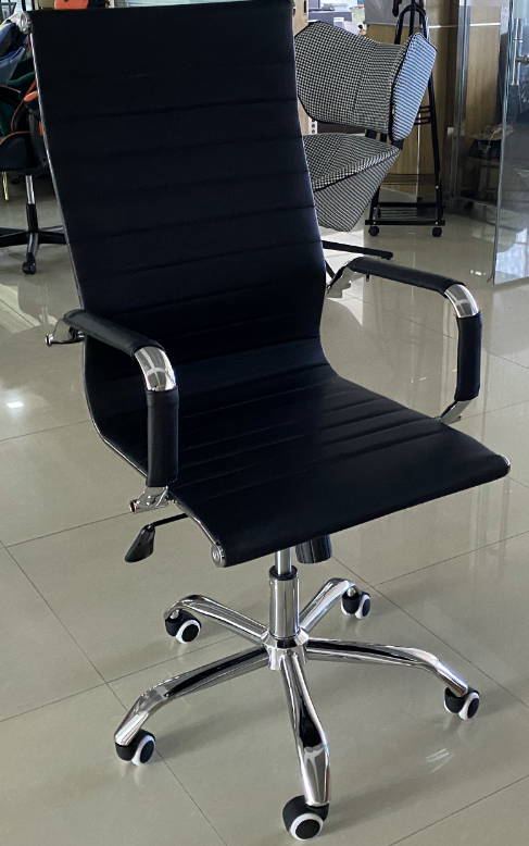 classic ergonomic office chair lumbar support multifunctional office chair