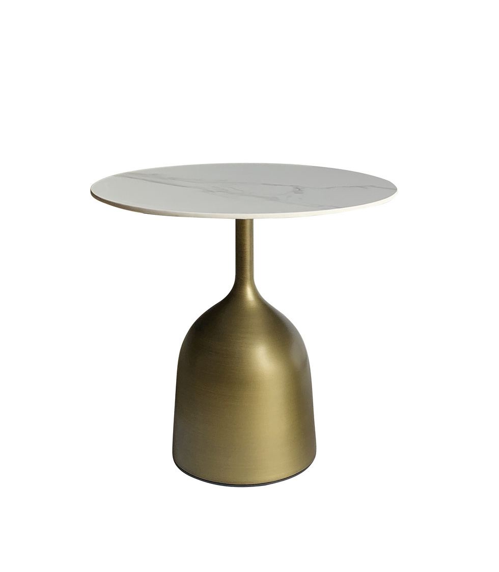 MS-3415-1 coffee table