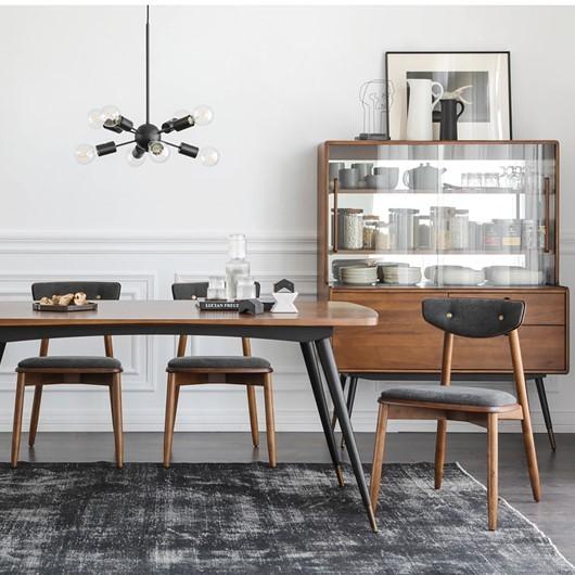 Enzo Dining Set