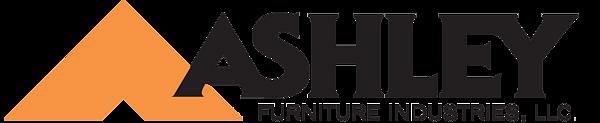 Ashley Furniture Industries, LLC