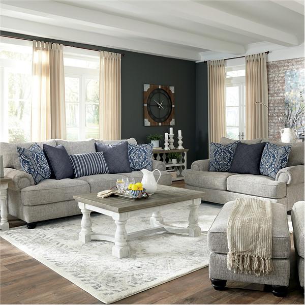 Morren Living Room Set