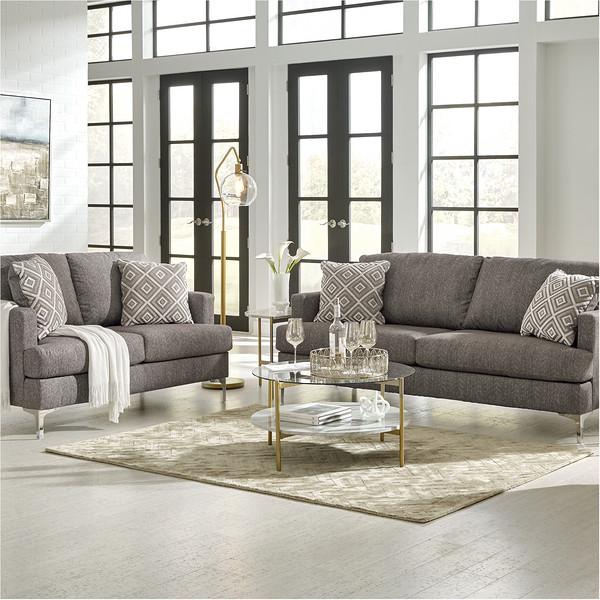 Arcola Living Room Set