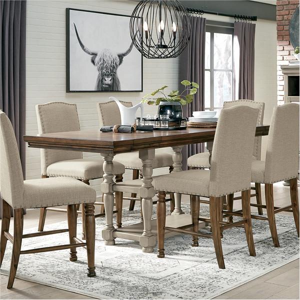Lettner Dining Room Set