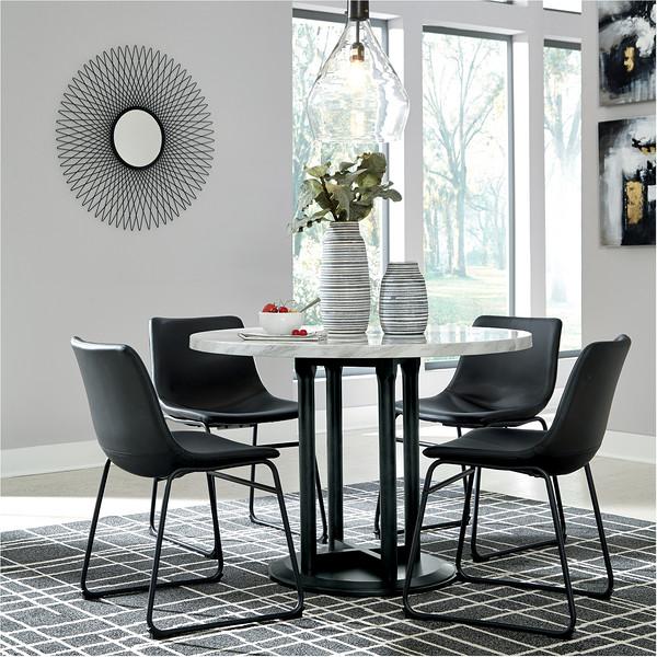 Centiar Dining Room Set