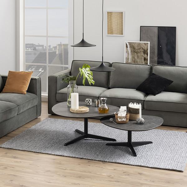 Calera sofa