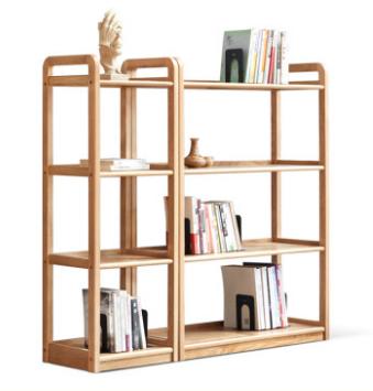 Y28Y02 Shelf
