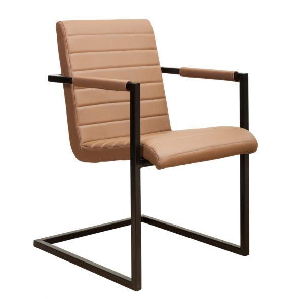 DC-16086  Minimalist Creative Dining Chair