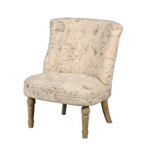 Outdoor Garden Rattan Sofa Chair Set
