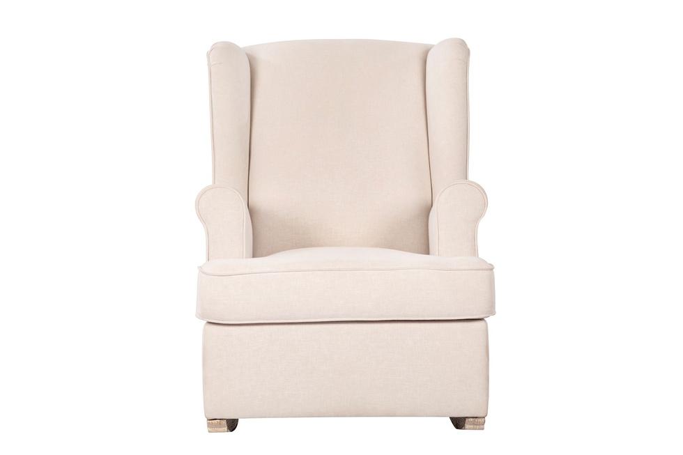 Gilbert GRACE Rocking chair