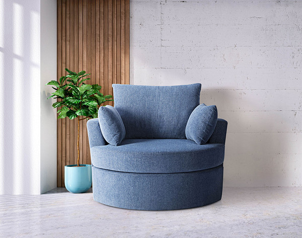 Kodiak COMFORT Chair