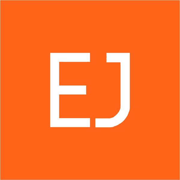 EJ - Jiangsu Chenglong Furniture Co., Ltd.
