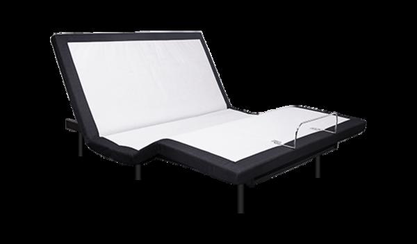 BG200 Electrical Bed Frame
