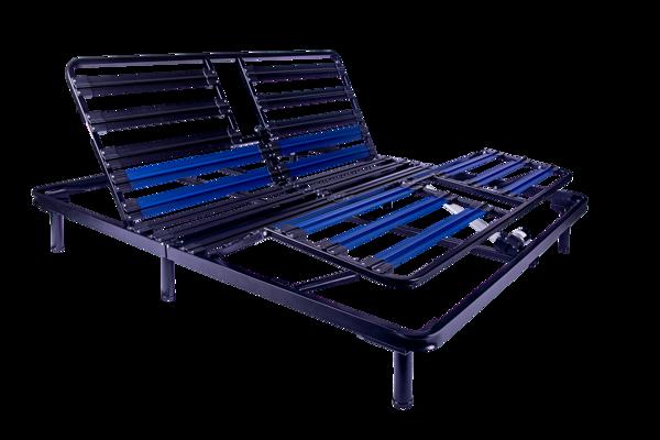 BH200 Redefining Adjustable Beds Frame