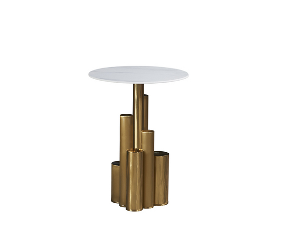 MS-3438 coffee table