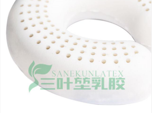 Sichuan Sanyekun Latex product Co.Ltd