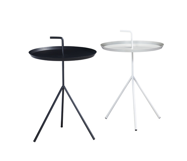 MS-3430 coffee table