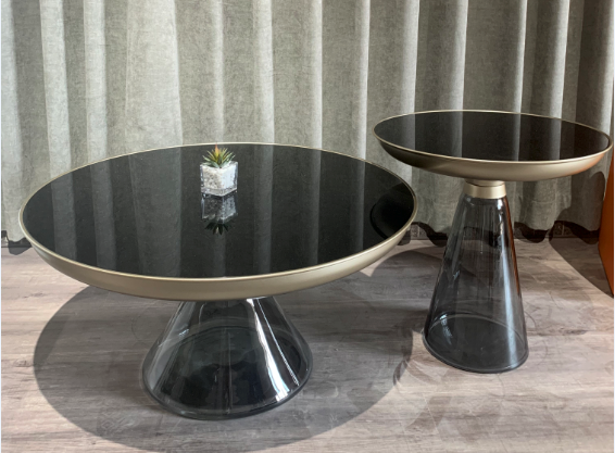 MS-3435 coffee table