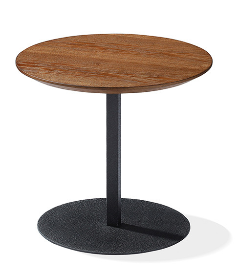 MS-3395 coffee table