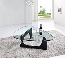MS-3357 coffee table