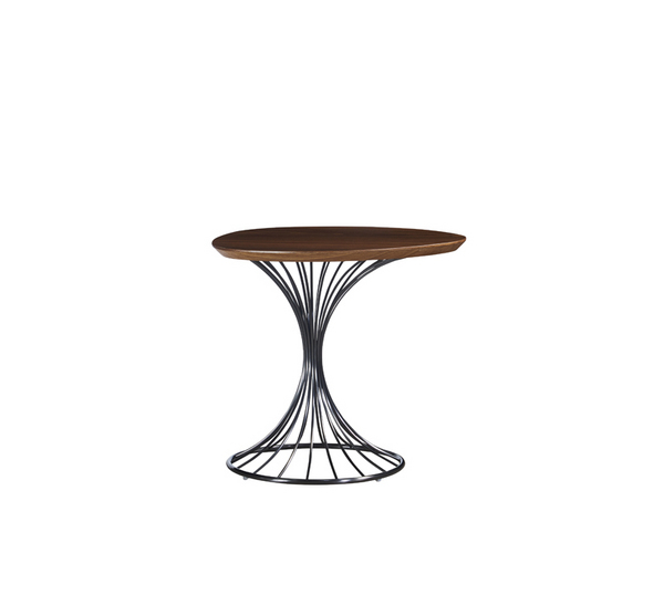 MS-3422 coffee table