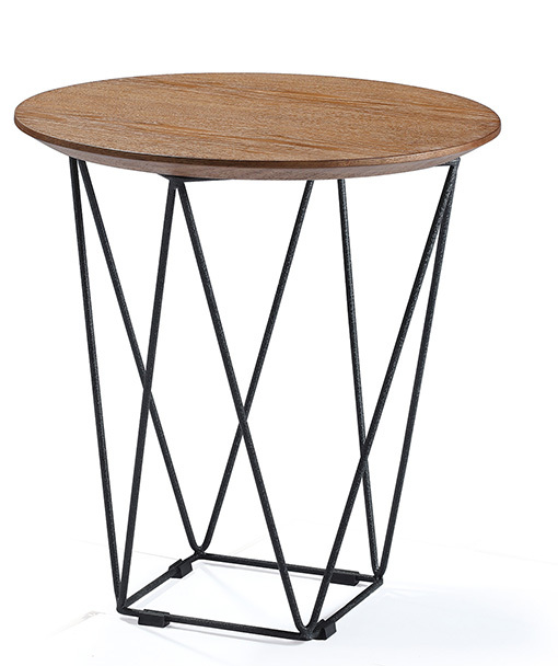 MS-3366 coffee table