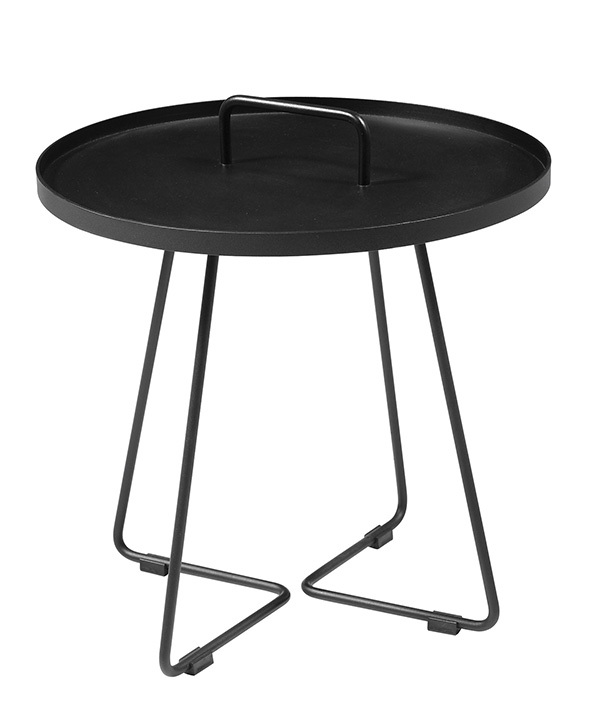 MS-3409 coffee table