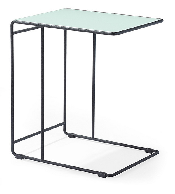 MS-3394 side table