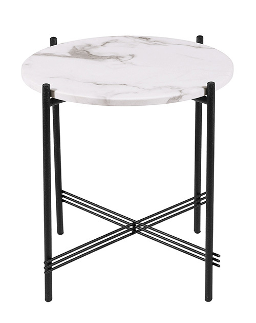 MS-3399-2 coffee table
