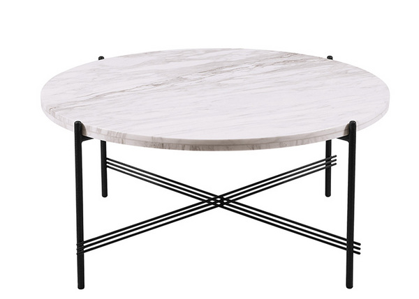 MS-3399 coffee table