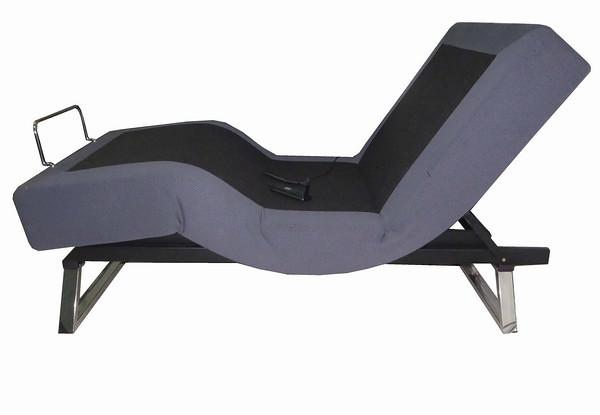 Smart Flex V1 Adj. Bed