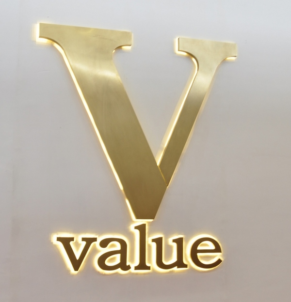 Value Furniture Ltd